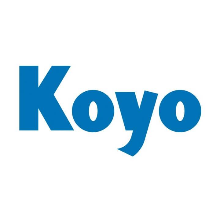 Koyo-Laakerit