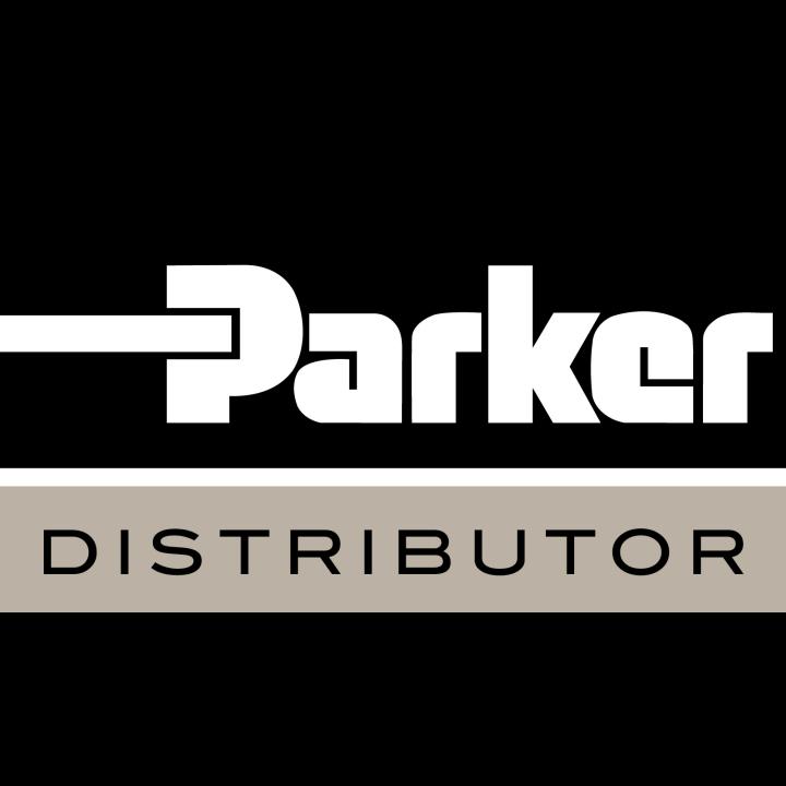 Parker Distributor