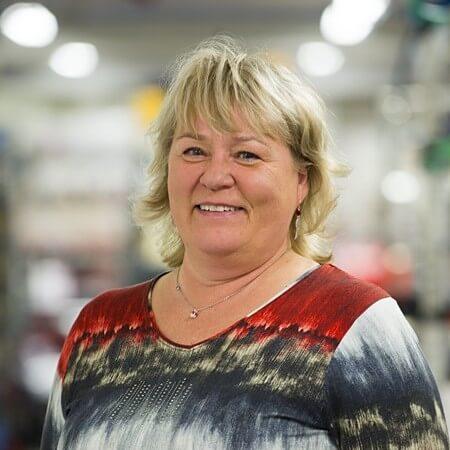 Raita-Liisa Kailasuo